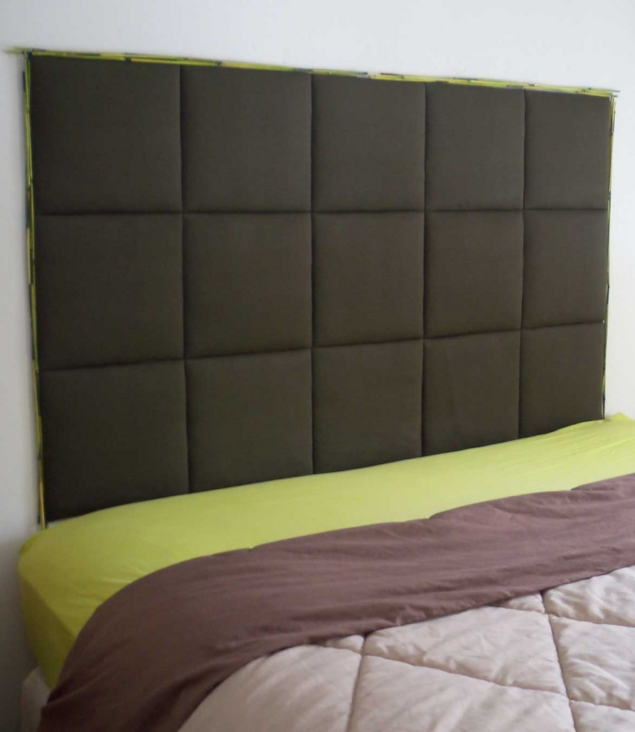 Boxs Suitable Headboard Designs (Image 3 of 10)