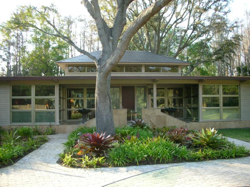 Classy Mini Garden Style Ideas (View 4 of 10)