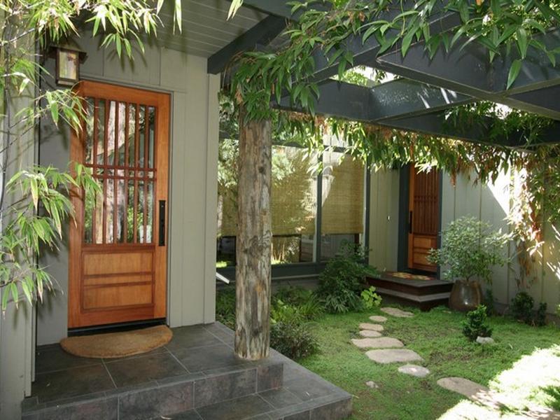 Cool Classy Architecture Ideas