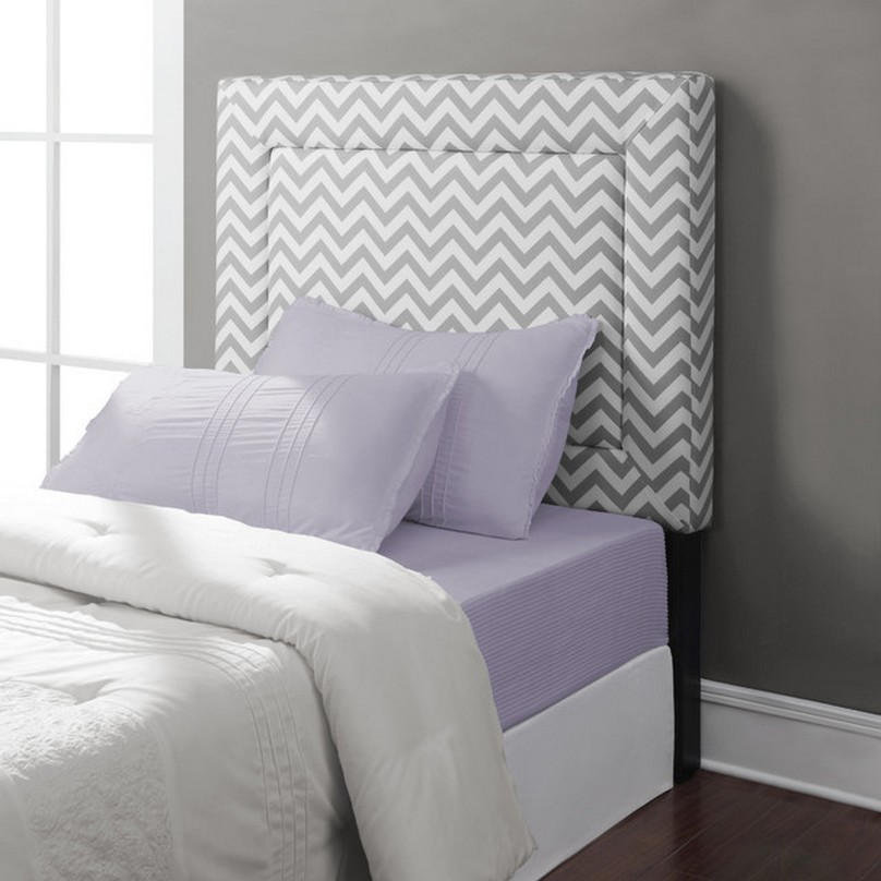 Cool Fancy Suitable Headboard Designs (View 4 of 10)
