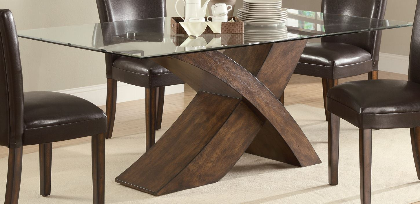 Cool Type Of Legs Table (View 8 of 10)