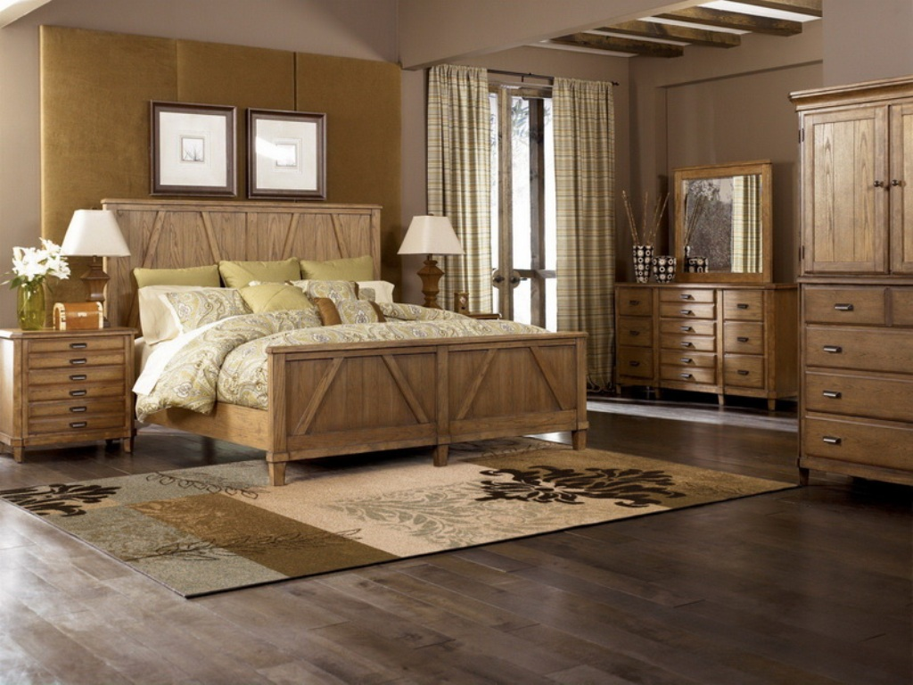 Elegant To Paint A Bedroom Design