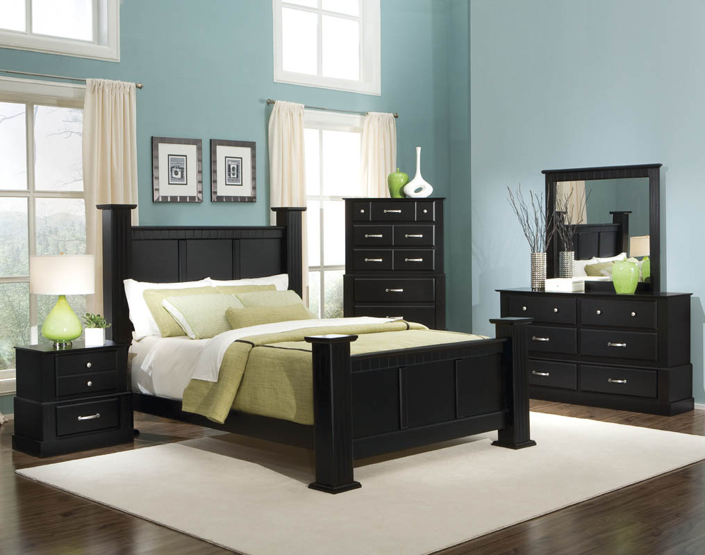 Featured Image of A Bright Light Night With IKEA Bedrooms Floor