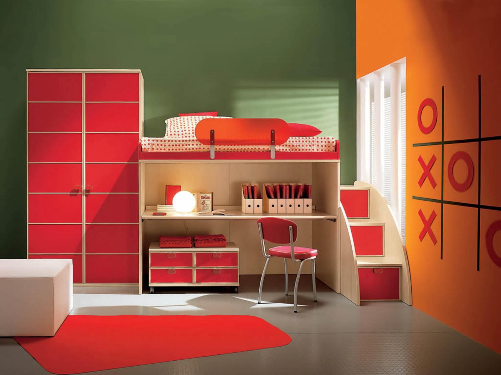 Interactive Interior Paint Colors For Small Spaces (Image 6 of 10)