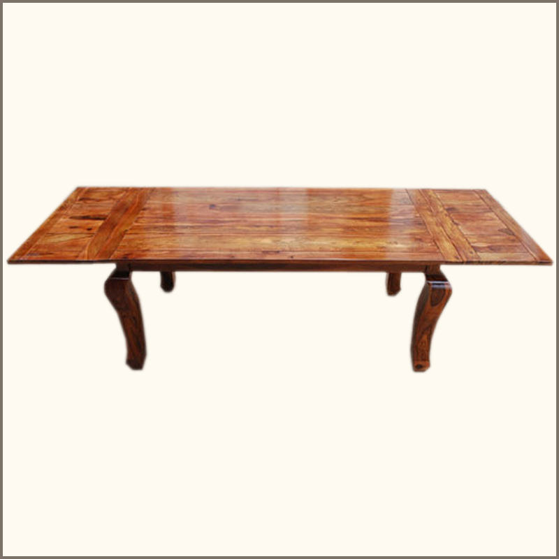 Low Type Of Legs Table