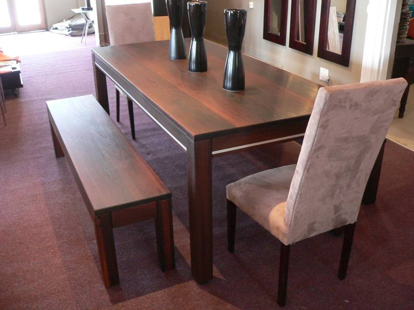 Featured Image of Dining Room Tables To Match Your Home