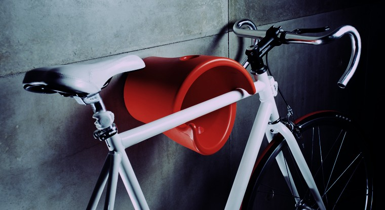 Modern Hanger Bike Ideas (View 9 of 11)