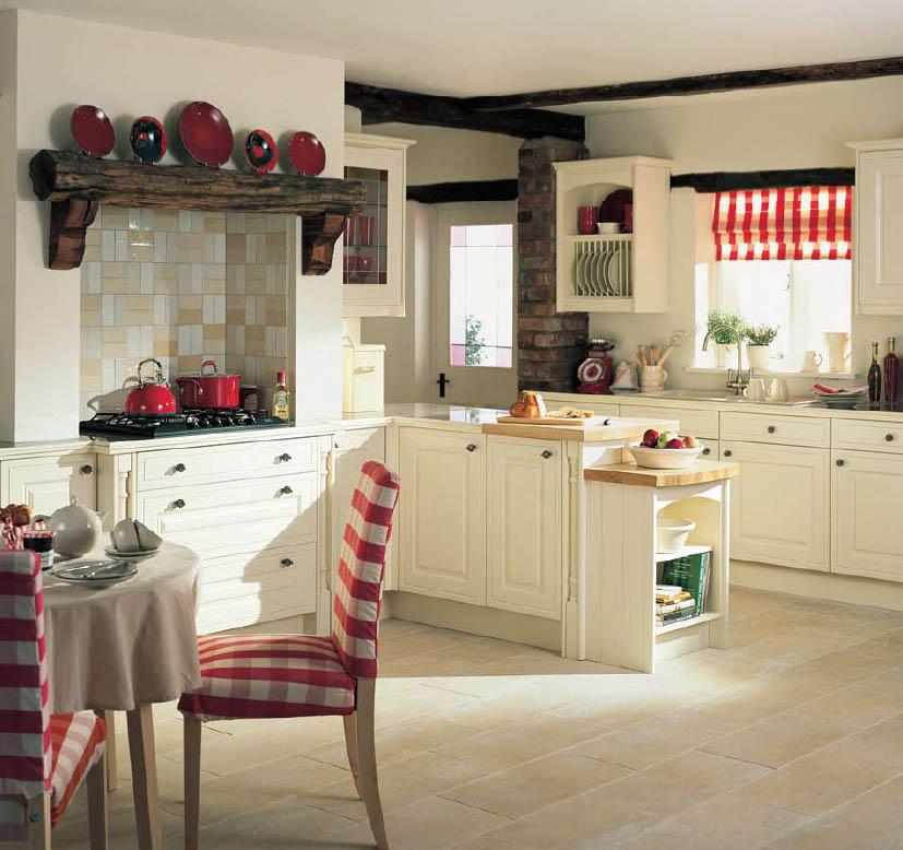 Modern Kitchen Design (View 3 of 17)