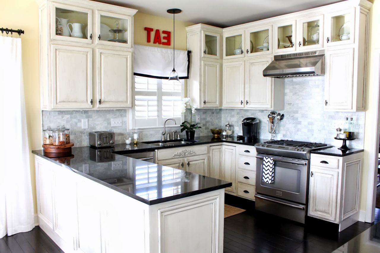 Modern Kitchen Idea Furniture Awesome (View 1 of 10)