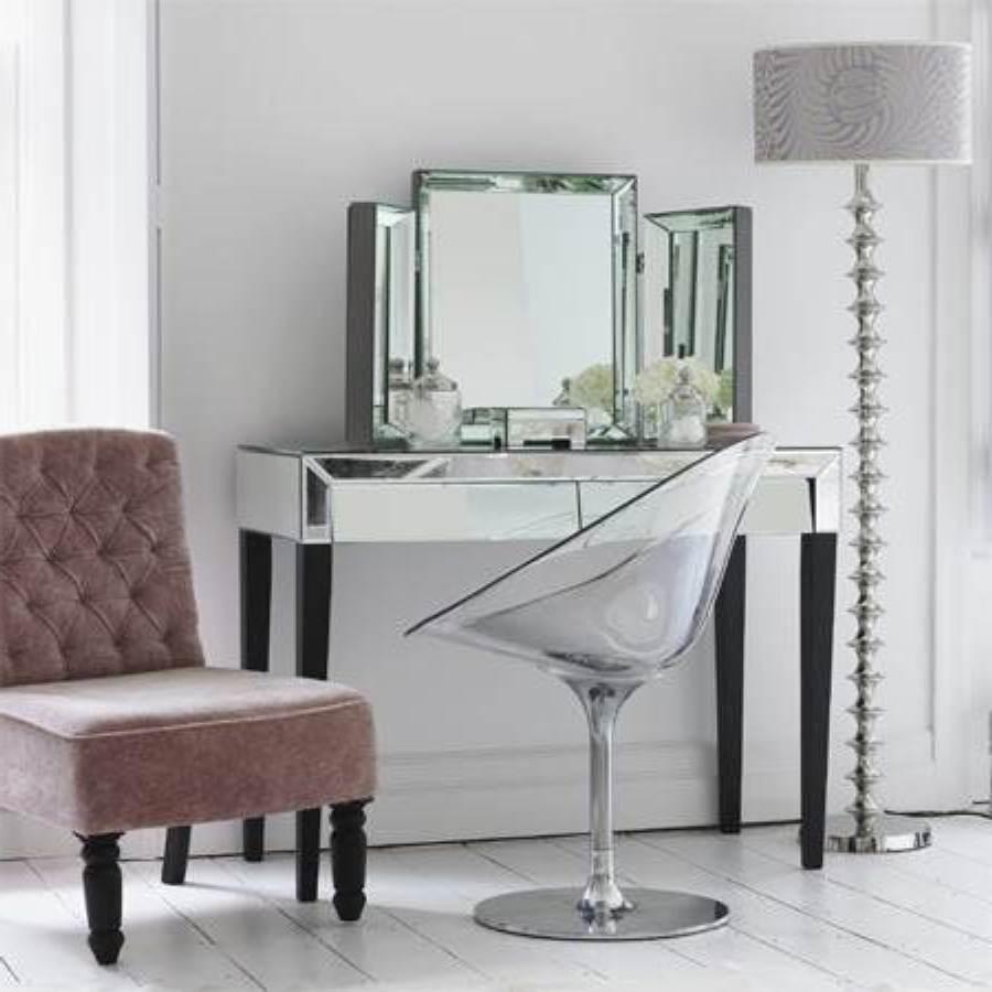 Modern Vanities for Bedroom