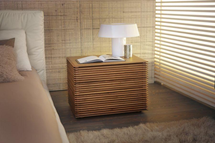 Simple IKEA Lamp Ideas