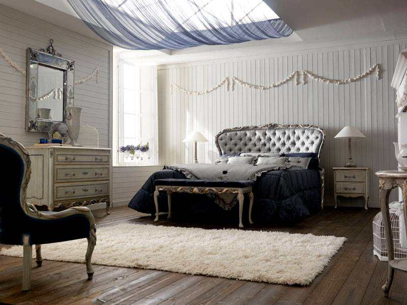 Featured Photo of Allure Design Of Middle Eastern Bedroom Decor