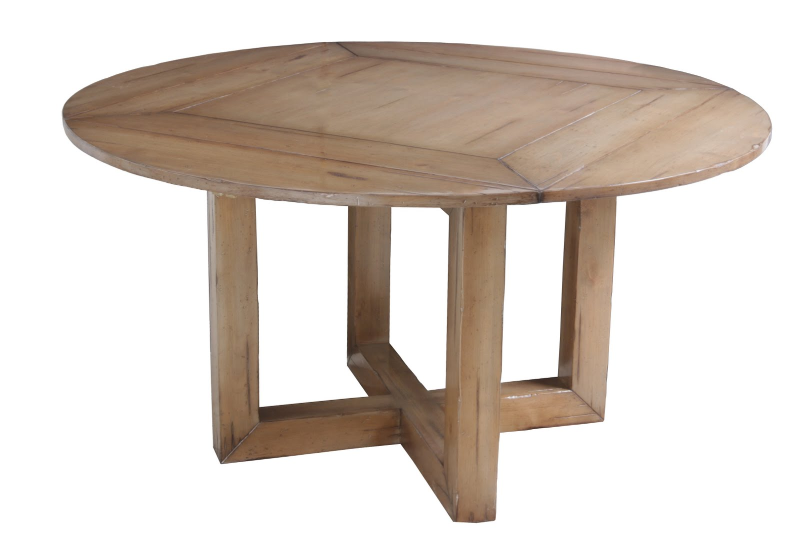 Square Type Of Legs Table