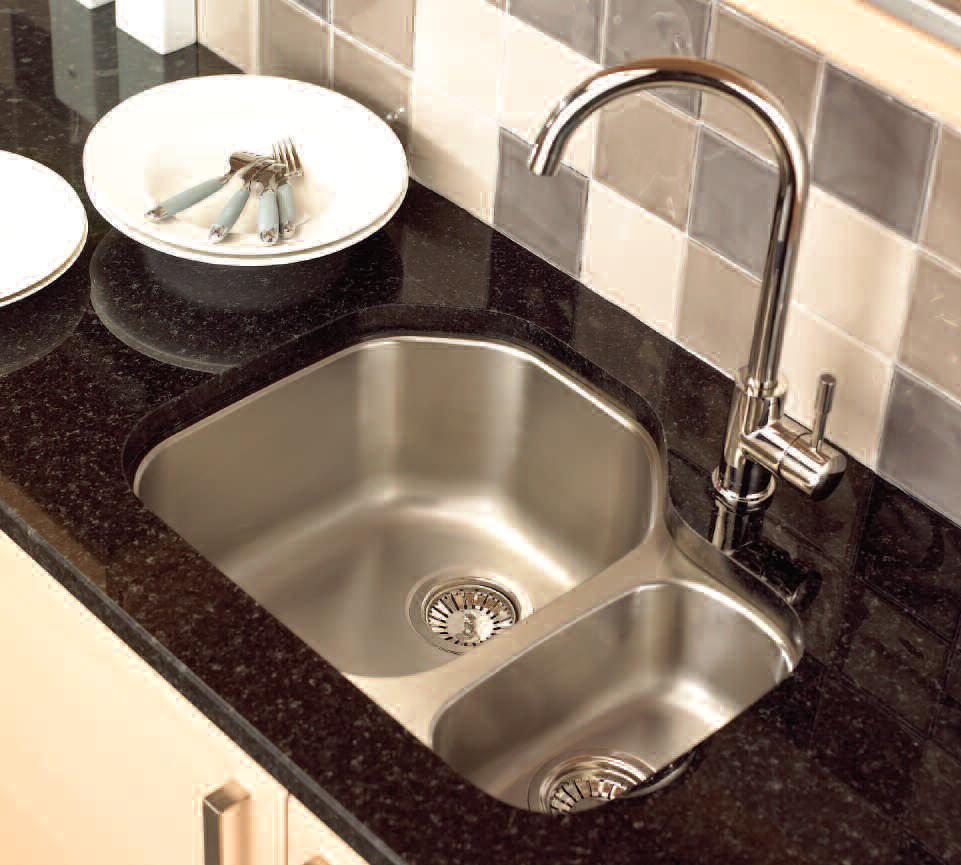 best modern kitchen sinks Modern House