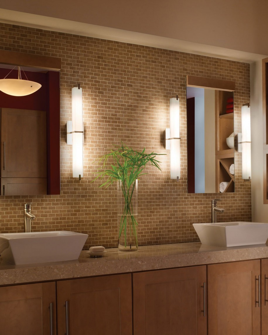 unique bathroom vanity furniture image 16 of 17 - Bathroom Vanity Design Ideas