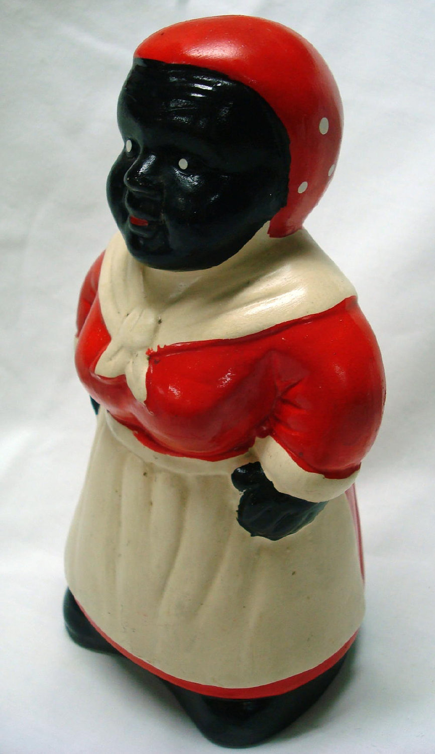 Vintage Aunt Jemima Kitchen Decor
