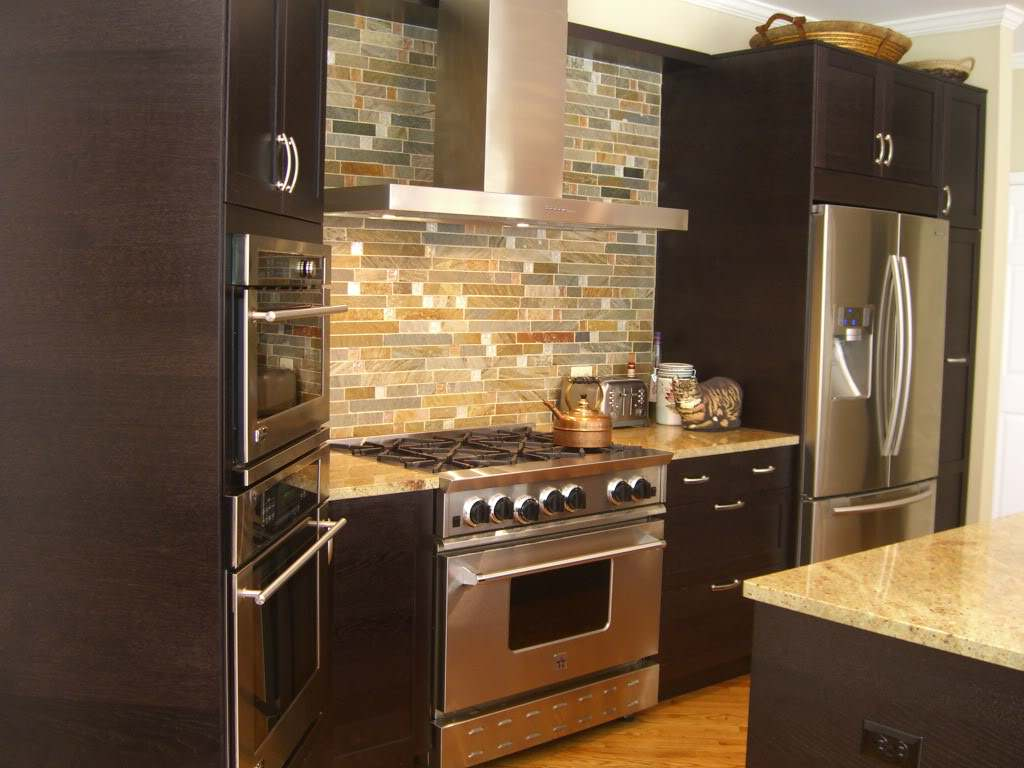 Ikea Kitchen Cabinet S Options Of Ikea Kitchen Cabinets Custom Home Design