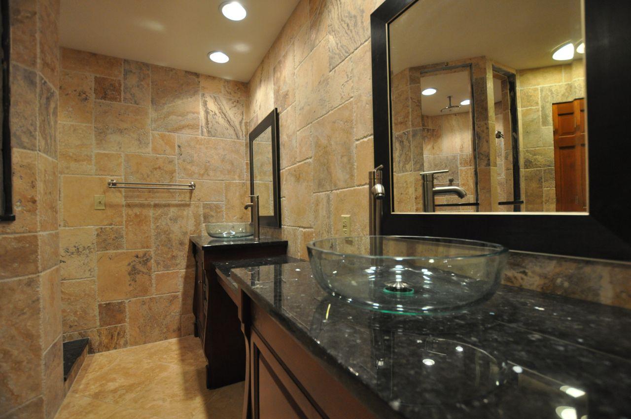 Appealing Bath Beautiful (View 5 of 20)