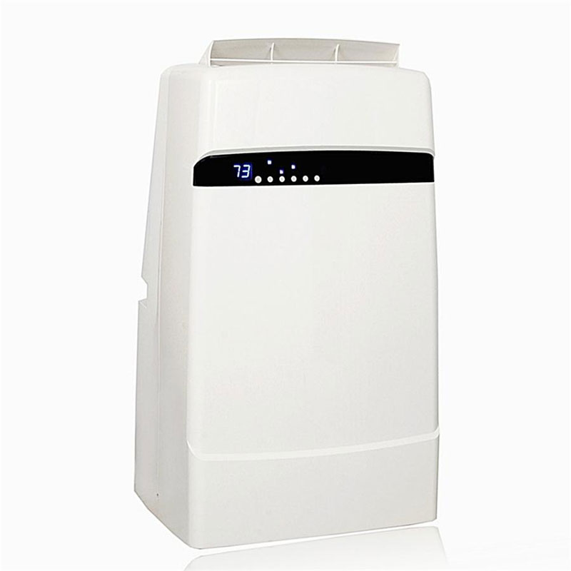 Best Air Conditioner For Use