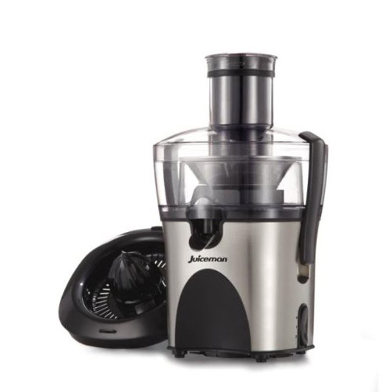 Best Citrus Juicer (Image 1 of 10)