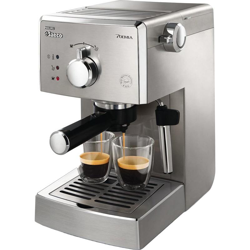 Best Espresso Machine (Image 1 of 10)