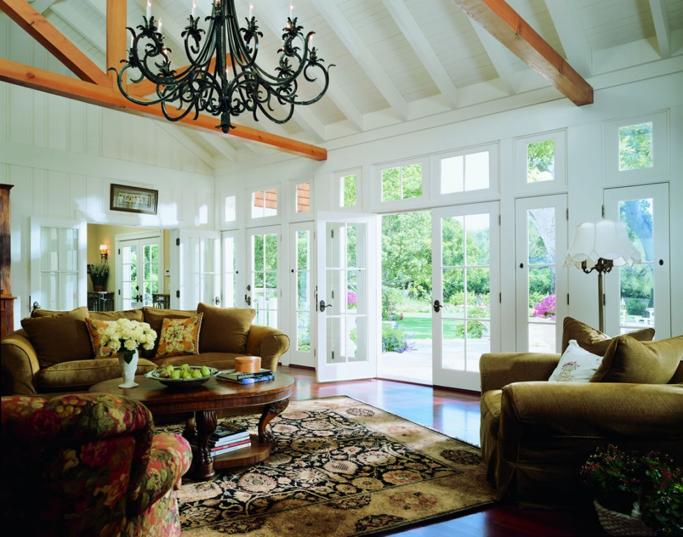 Best Of Marvin Windows And Doors Products (View 3 of 10)