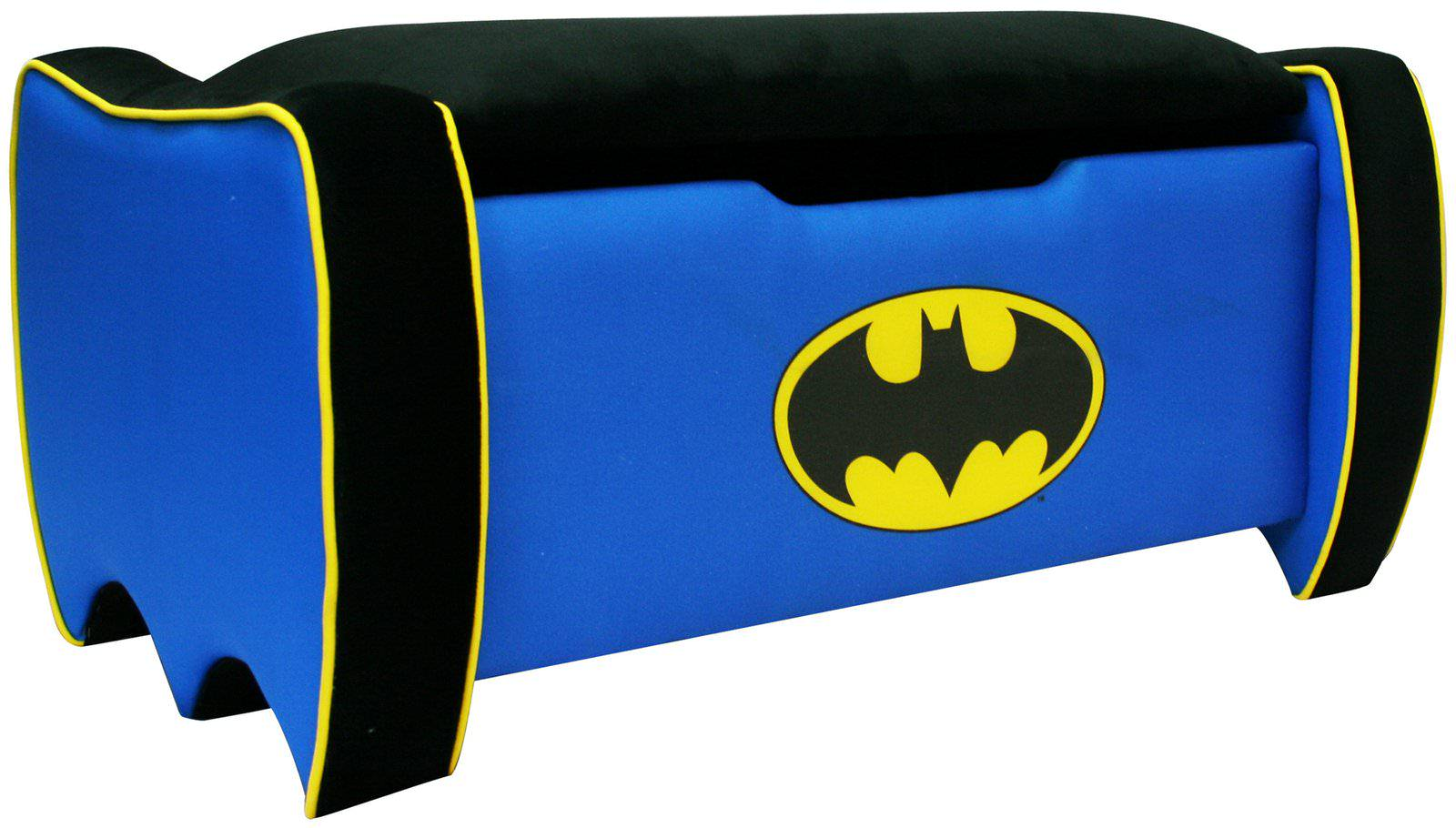 Chair Best Stylish Batman Sheets (Image 2 of 10)