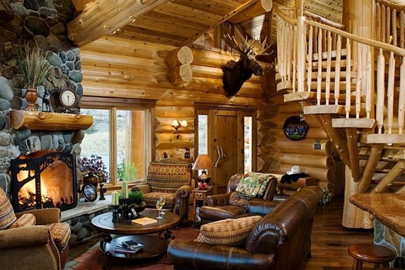 Classic home Decor