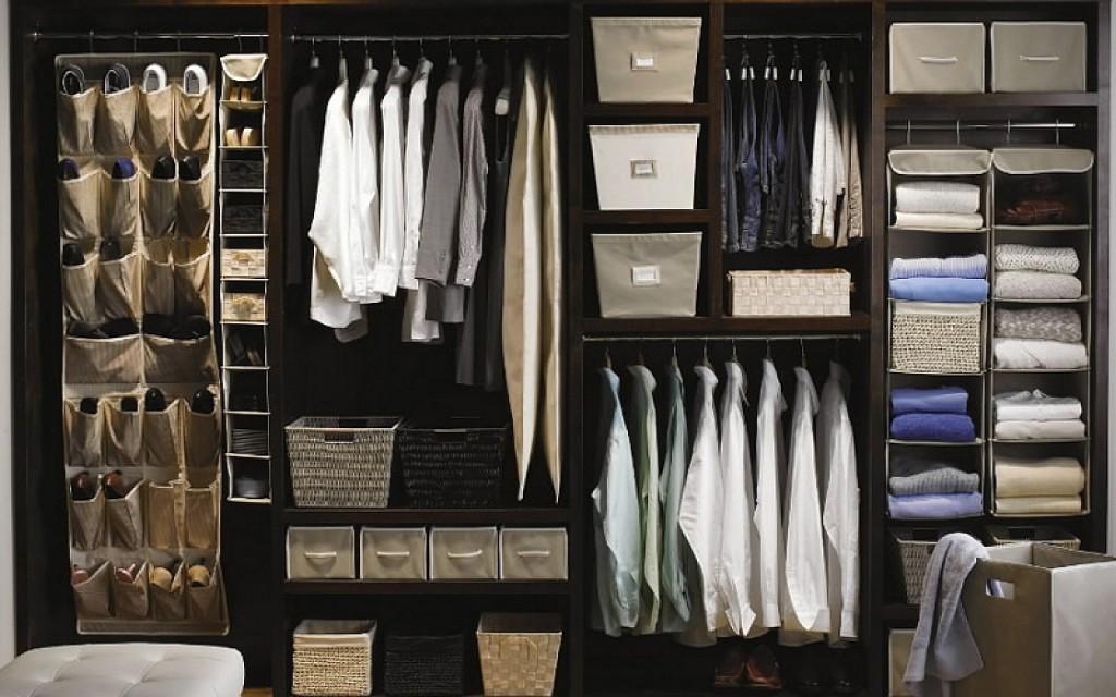 Closet Organizers Ikea (Image 4 of 10)