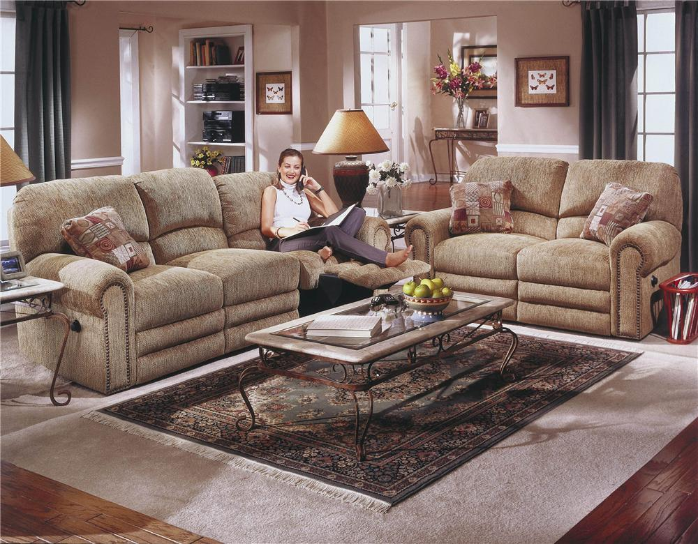 Comfort Classic Sofas Furniture For Living Room (View 3 of 10)