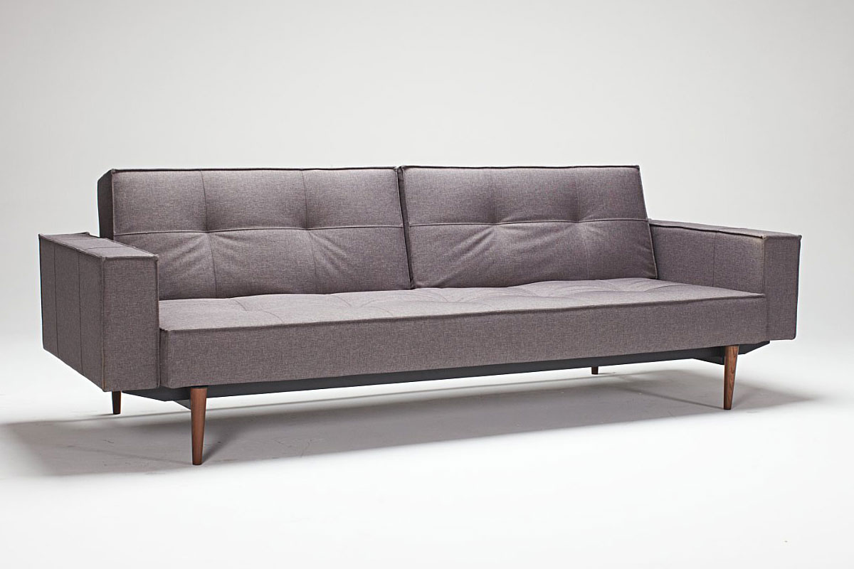 Contemporary Sofa Bed Sheets