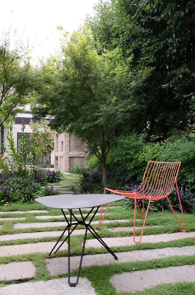 DIY Patio Furniture Ideas (View 16 of 20)