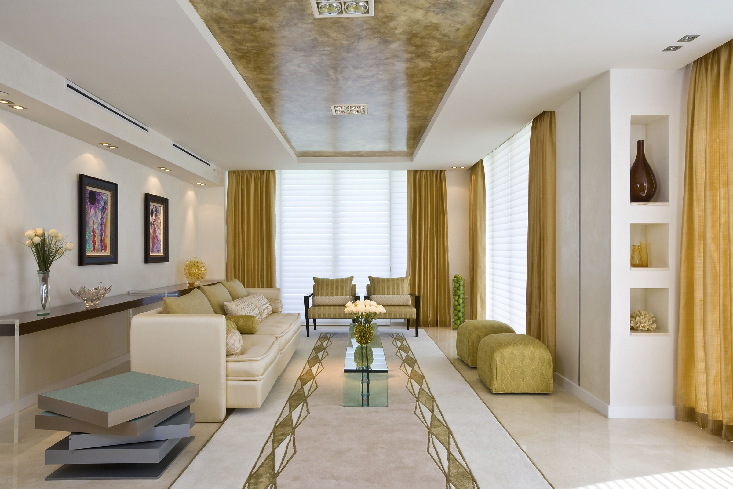 Decoration Ideas Home (View 5 of 10)
