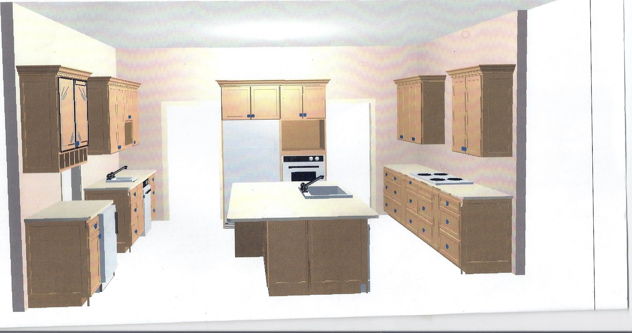 kitchen design application the kitchen design application from ikea custom 963