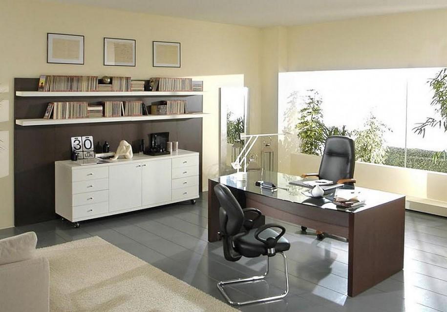 Swell Home Office Design Ideas For Men Edeprem Com Largest Home Design Picture Inspirations Pitcheantrous