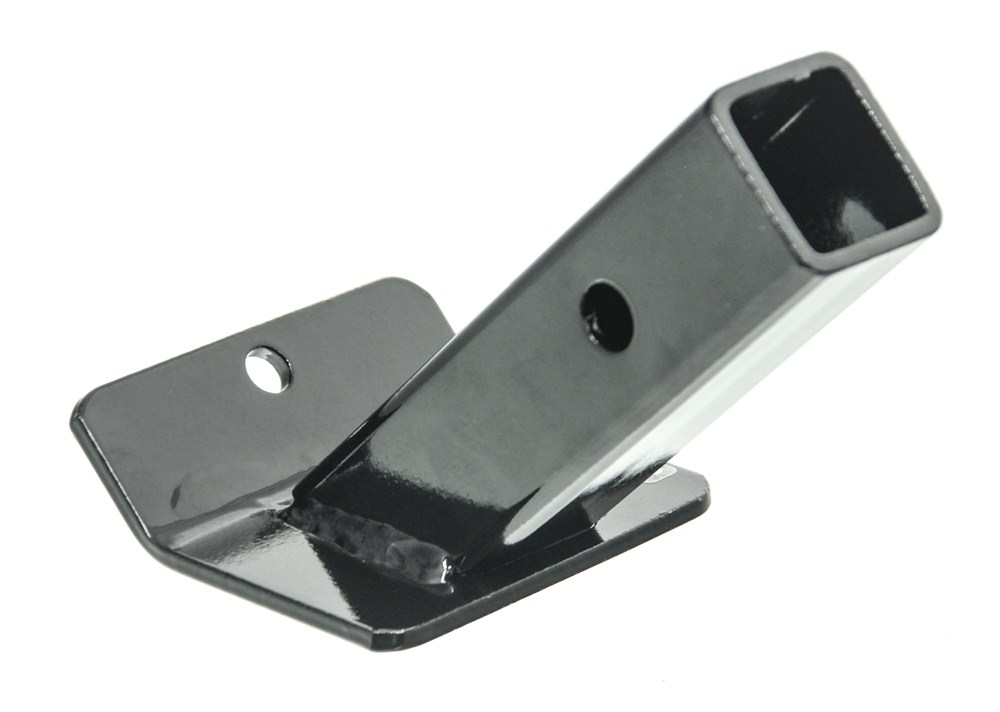 Front Mount Traile (Photo 1 of 10)