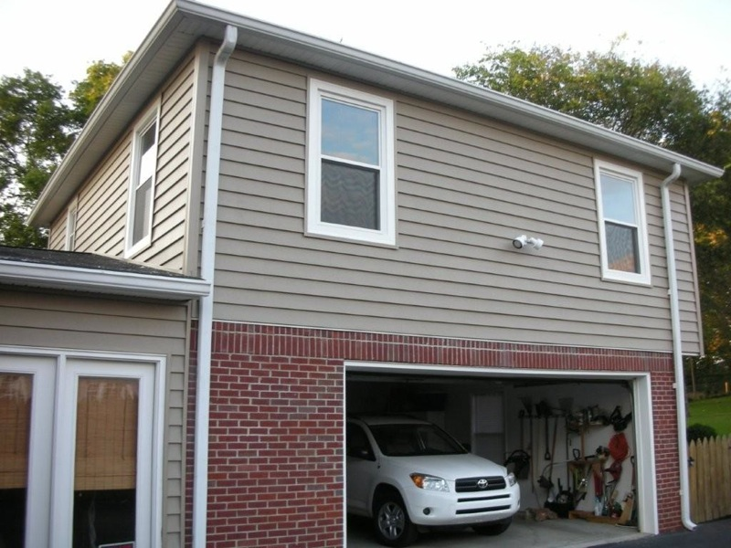 Featured Image of Average Cost Of Vinyl Siding In American Houses Review