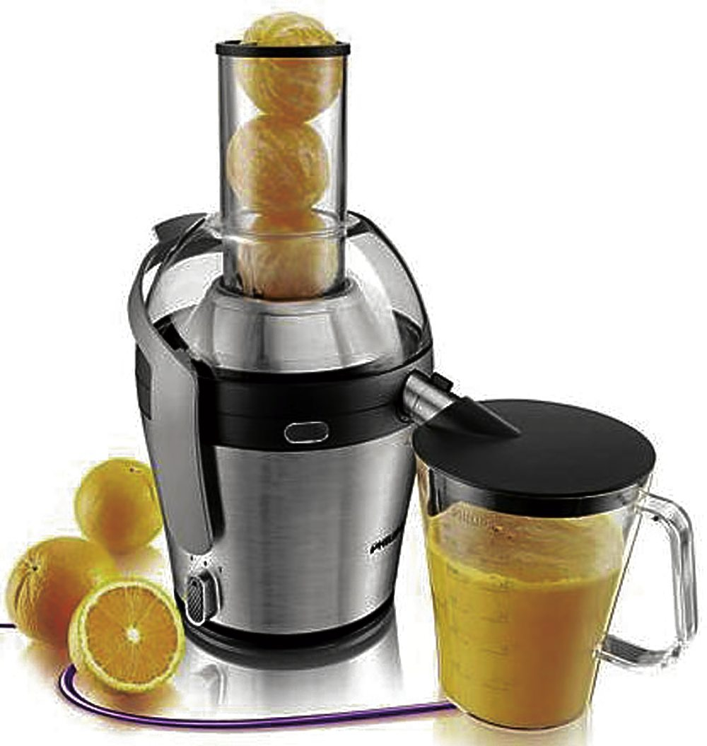 Importance Juicer (Image 7 of 10)