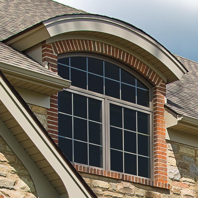 Featured Photo of The Better Choice Marvin Windows And Doors Products