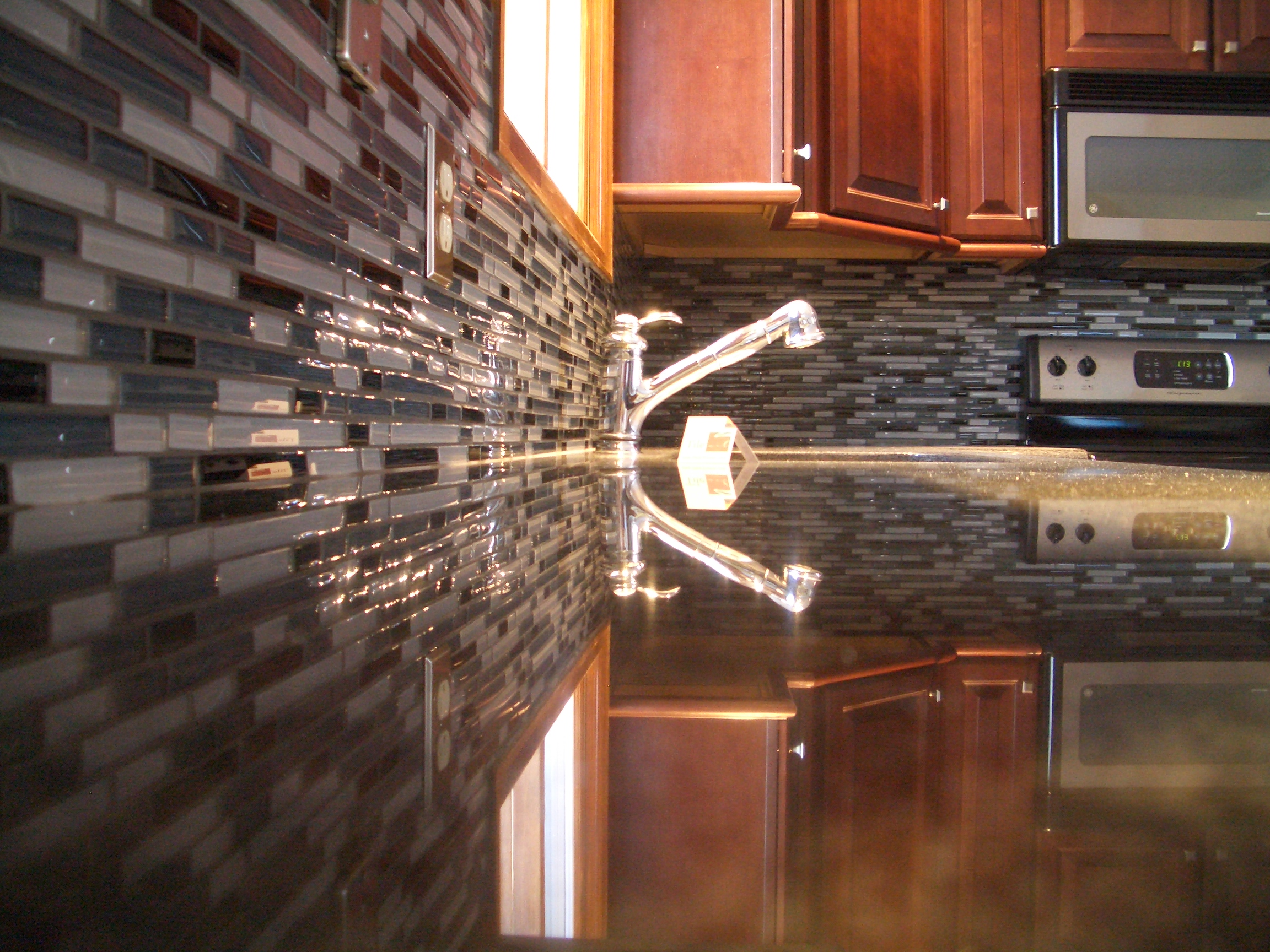 Kitchen Backsplash Tiles Clearance