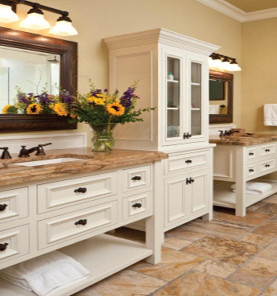 Kitchen Design Inspiration (View 3 of 10)