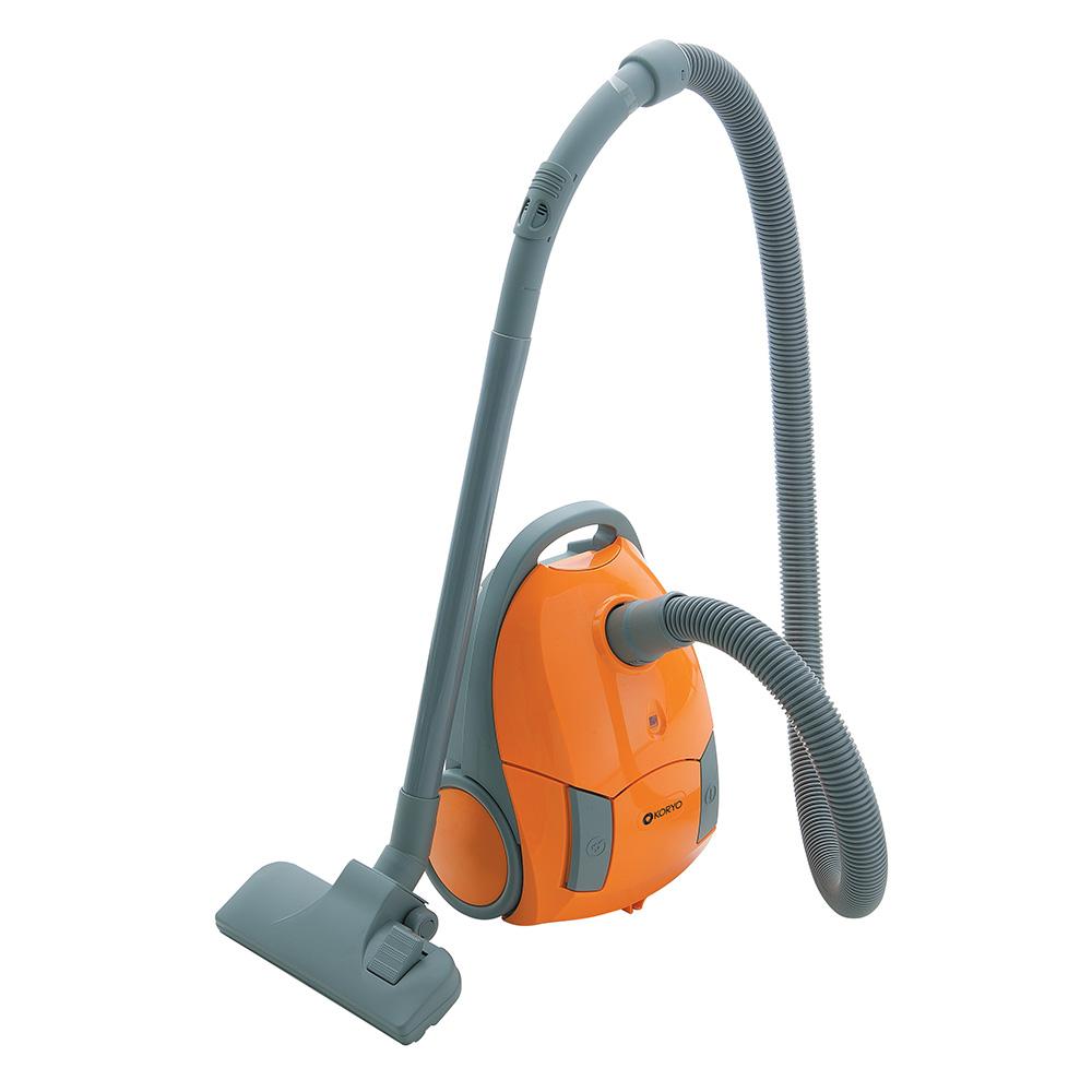 Koryo KVC 120 Vacuum Cleaner