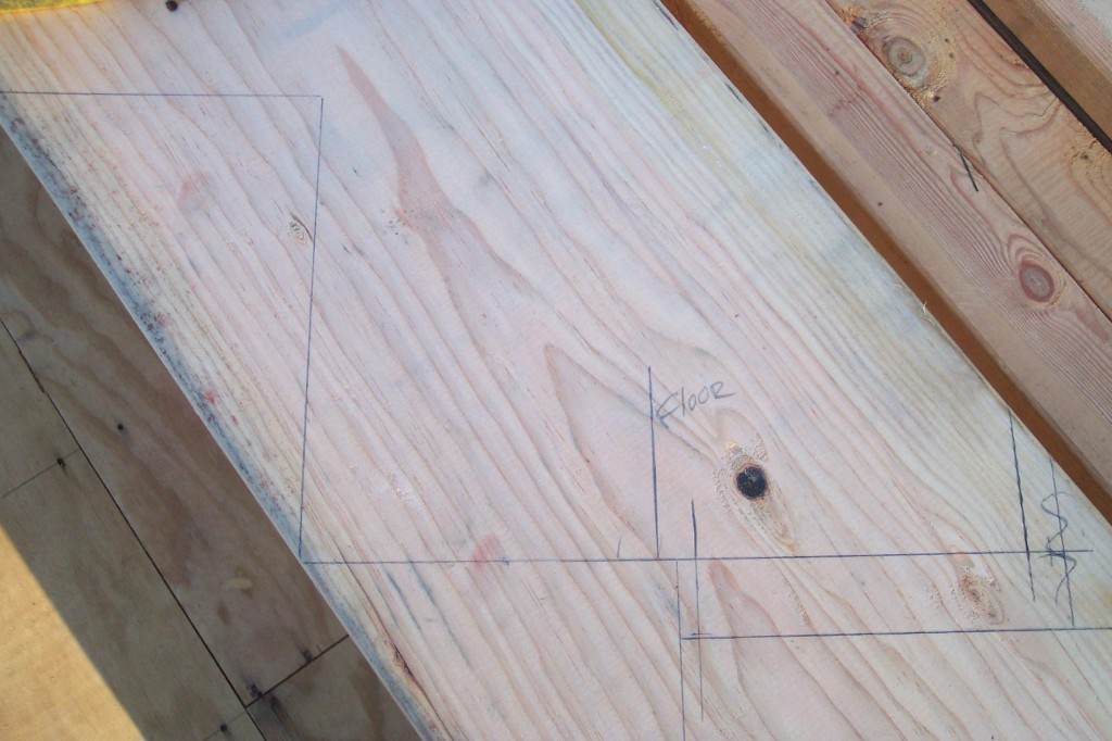 Featured Photo of Understanding The Best Process To Build Your Own Stair Layout