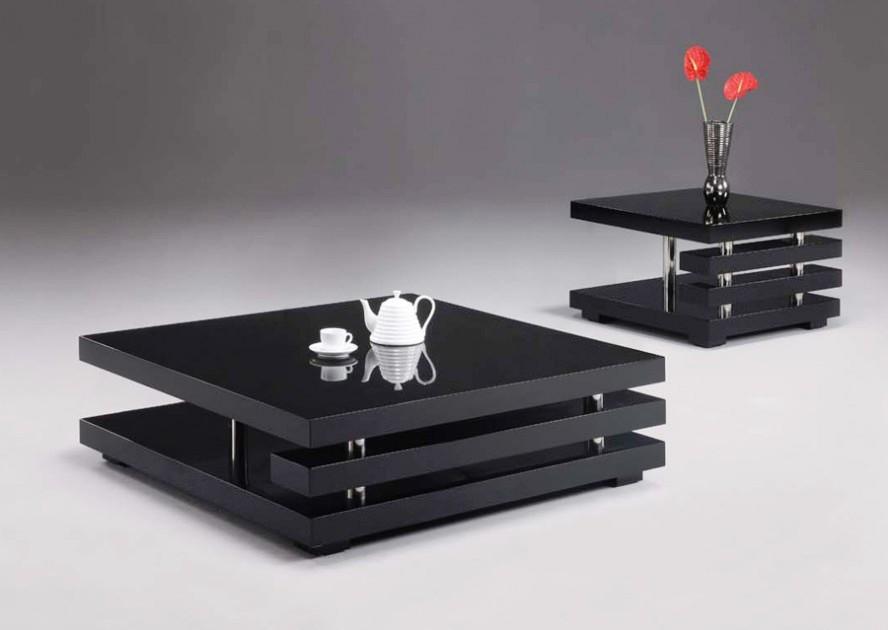 Low Budget Affordable Modern Furniture (Image 7 of 10)