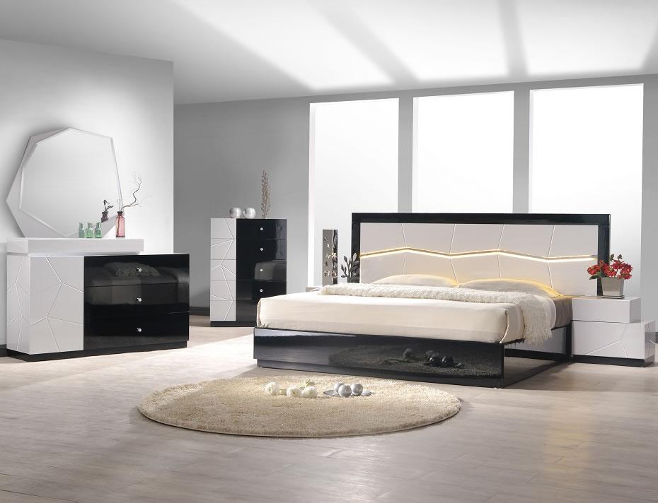 Modern Furniture Stores Platform