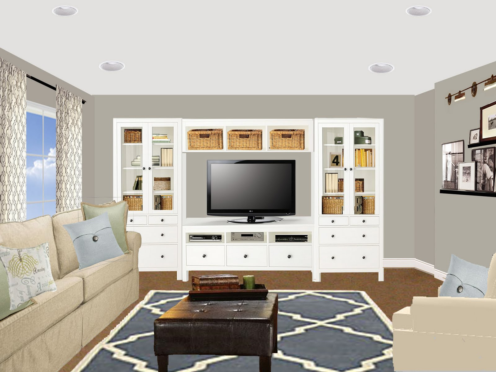 Virtual Room Designer Free You Should Try Out Custom Home Design