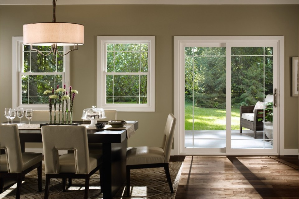Pella Windows (Image 10 of 10)