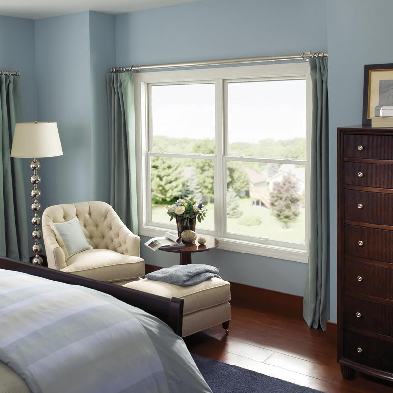 Relaxing Marvin Windows And Doors Products (View 8 of 10)