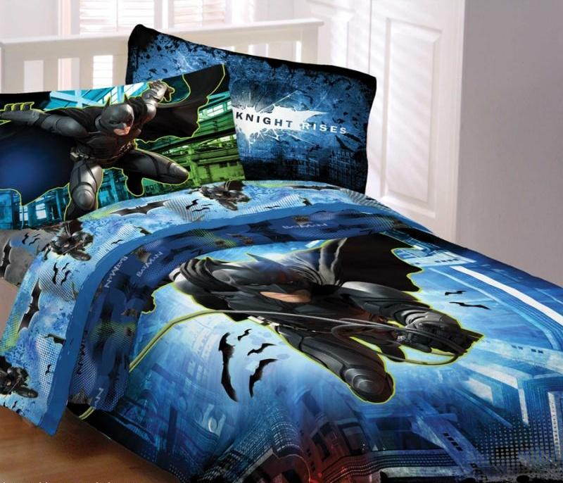 Simple Best Stylish Batman Sheets (Image 6 of 10)