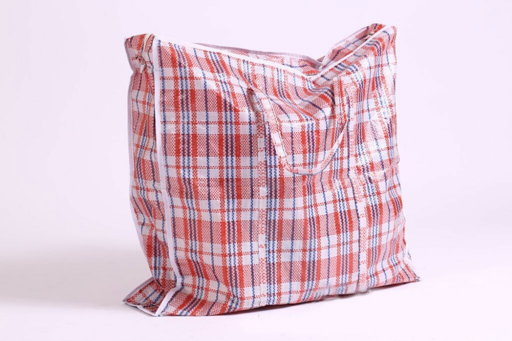 Simple Laundry Bags (View 7 of 10)
